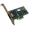 100MBS 1PORT SC NIC PCIEX1 1XSC