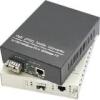 1GBS 1 RJ-45 TO 8 SFP PORT