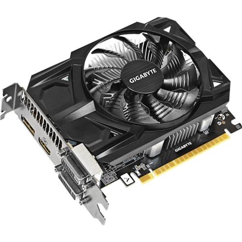RADEON R7 360 PCIE3 2GB GDDR5