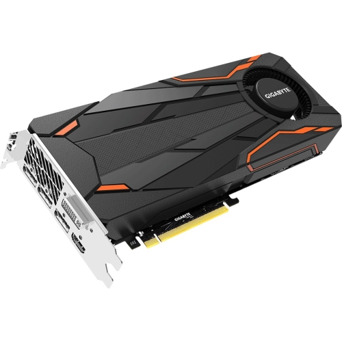 GEFORCE GTX1080 PCIE3 8GB