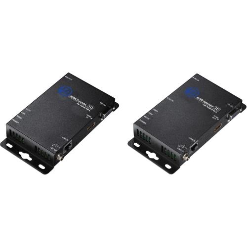 4K HDMI HDBASET EXT 70M