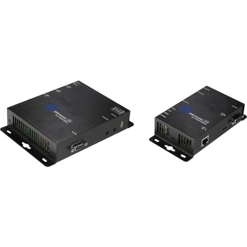 4K HDMI HDBASET POE EXT 100M