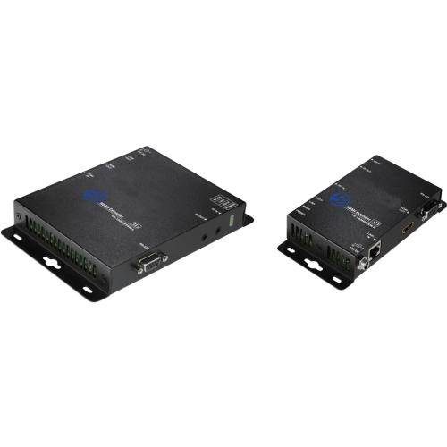 4K HDMI HDBASET EXT 100M