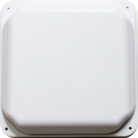 ANT-3X3-D100 2.4 5G 5DBI PANEL