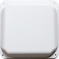 ANT-3X3-D608 2.4 5G 8DBI PANEL