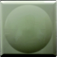 ANT-4X4-5314 5G 14DBI PANEL