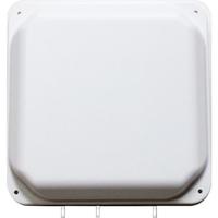 AP-ANT-35A 2.4 5G 5DBI 3X3