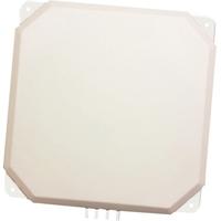 AP-ANT-45 2.4 5G 5DBI 4X4 PANEL