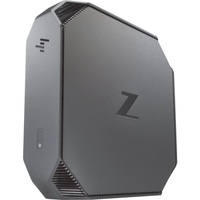 SMART BUY Z2G3M WKSTN I7-6700