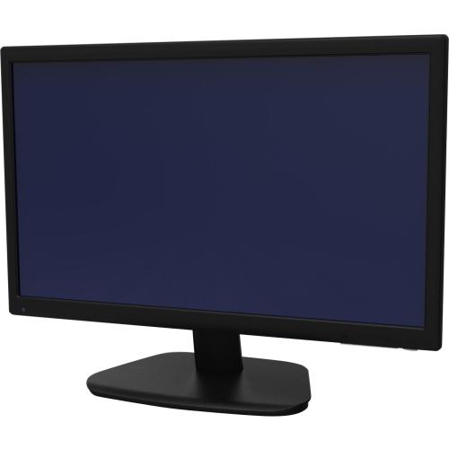 22IN LCD 1920X1080 1000:1