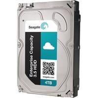 4TB SAS 12GB/S 7.2K RPM 128MB