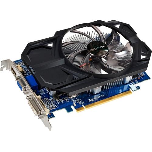 RADEON R7350 PCIE 2GB DDR3