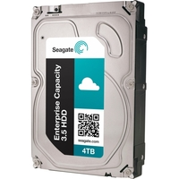 4TB SATA 6GB/S 7.2K 128MB 3.5IN