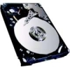 300GB SAS 10K 64MB 2.5IN DISC