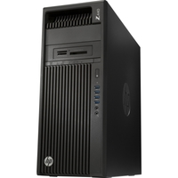 Z440 WKSTN E5-1620V3 3.5G 32GB