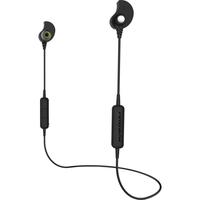 YLW BT EARPHONES CUSTOM FIT BY