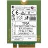CTO LT4120 LTE HSPA+ EVDO GOBI