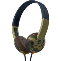 Uproar On-Ear Headphones with TapTech