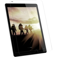 UAG SCREEN PROTECTOR IPAD PRO