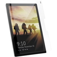 UAG SCREEN PROTECTOR MICROSOFT