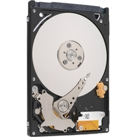 320GB SATA 3GB/S 7.2K RPM 16MB
