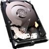 3TB SATA 7.2K RPM 6GBS 64MB LFF