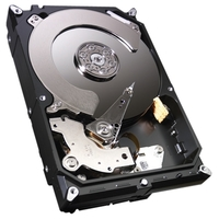 500GB 7.2K SATA 6G 16MB 3.5