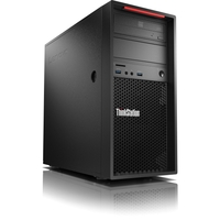 TOPSELLER THINKSTATION P410 DT