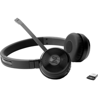 SMART BUY UC WL DUO HEADSET