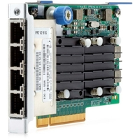 FLEXFBRC 10GB 4P 536FLR-T ADPTR