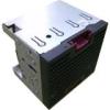 DL580 G9 SYSTEM FAN