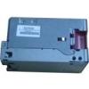 DL560 G8 SYSTEM FAN