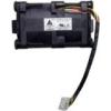 DL320E G8 SYSTEM FAN