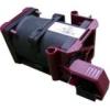 DL360 G9 STD SYSTEM FAN