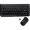 WRLS PC MOUSE KEYBOARD DONGLE
