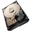 2TB 7.2K 64MB 6G SATA 3.5
