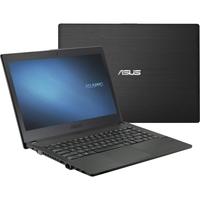 P2440UQ-XS71 I7-7500U 2.7G 12GB