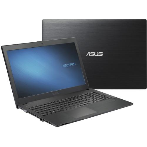 P2540UA-XS51 I5-7200U 2.5G 8GB