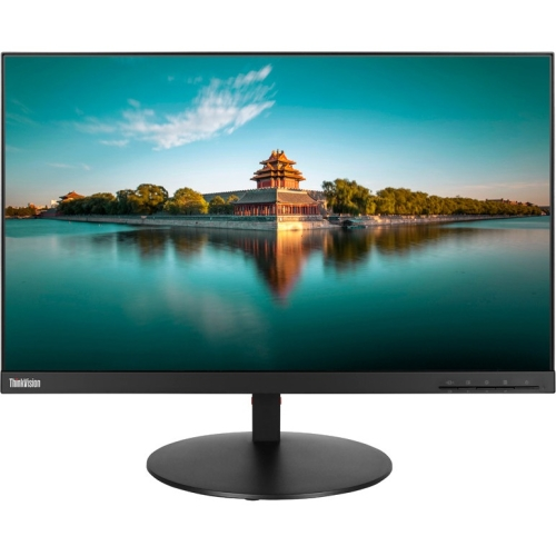 23.8IN LCD 2560X1440 1000:1