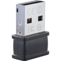 WRLS N150 NANO USB ADAPT
