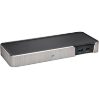 SD5000T THUNDERBOLT 3 DOCK
