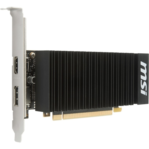 G10302HPC GTX 1030 2GH LP OC