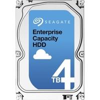 4TB NL SATA 6GB/S 7.2K RPM