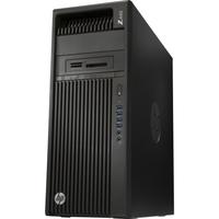 Z440 WKSTN 2.8G 8GB 500GB LNX