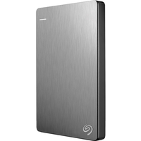 1TB SLIM BACKUP PLUS USB 3.0