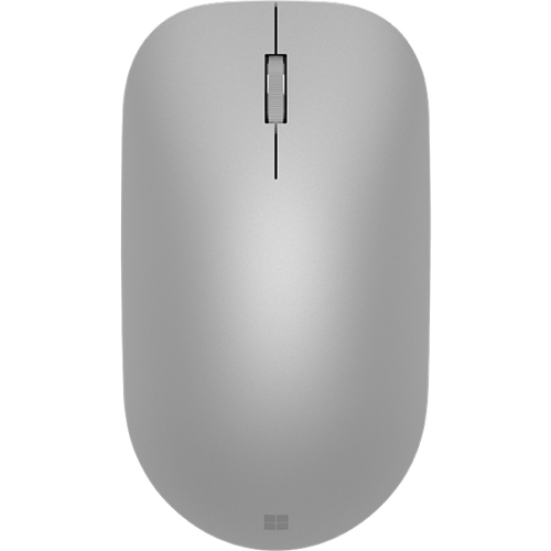 SURFACE BT MOUSE GRAY