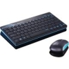 8000 2.4G WRLS MOUSE &KEYBOARD