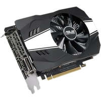 GEFORCE GTX 1060 PHOENIX FAN ED