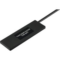 STREAM GPS & LTE/GSM/UMTS