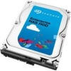 6TB ENTERPRISE NAS HDD SATA